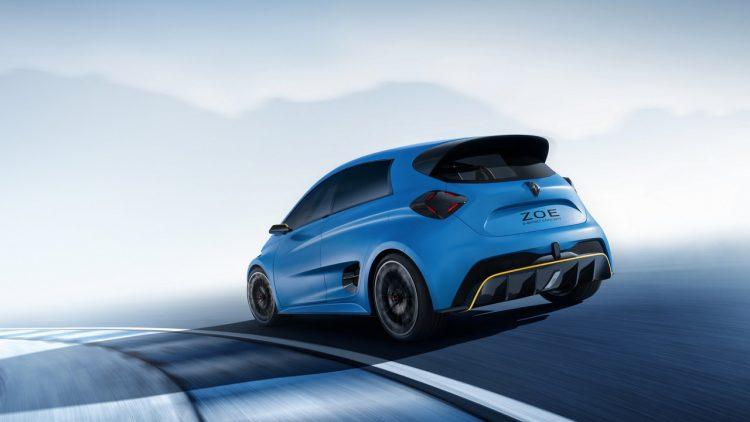 renault-zoe-e-sport-concept-formula-e-2017-3