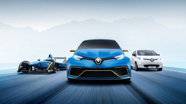 renault-zoe-e-sport-concept-formula-e-2017