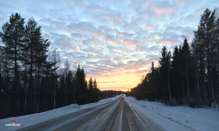 route-finlande