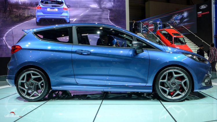 salon-geneve-2017-109-ford-fiesta-st-200