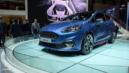 salon-geneve-2017-112-ford-fiesta-st-200