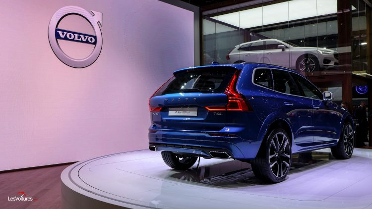 salon-geneve-2017-119-Volvo-xc-60