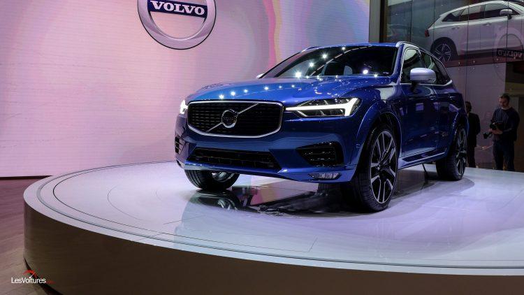 salon-geneve-2017-121-Volvo-xc-60