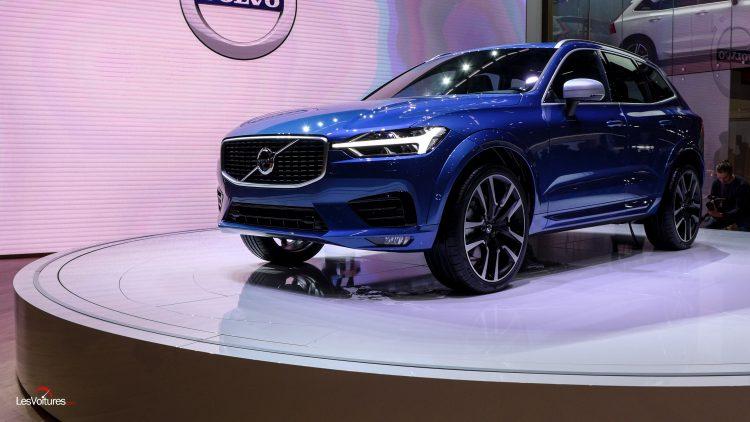 salon-geneve-2017-122-Volvo-xc-60