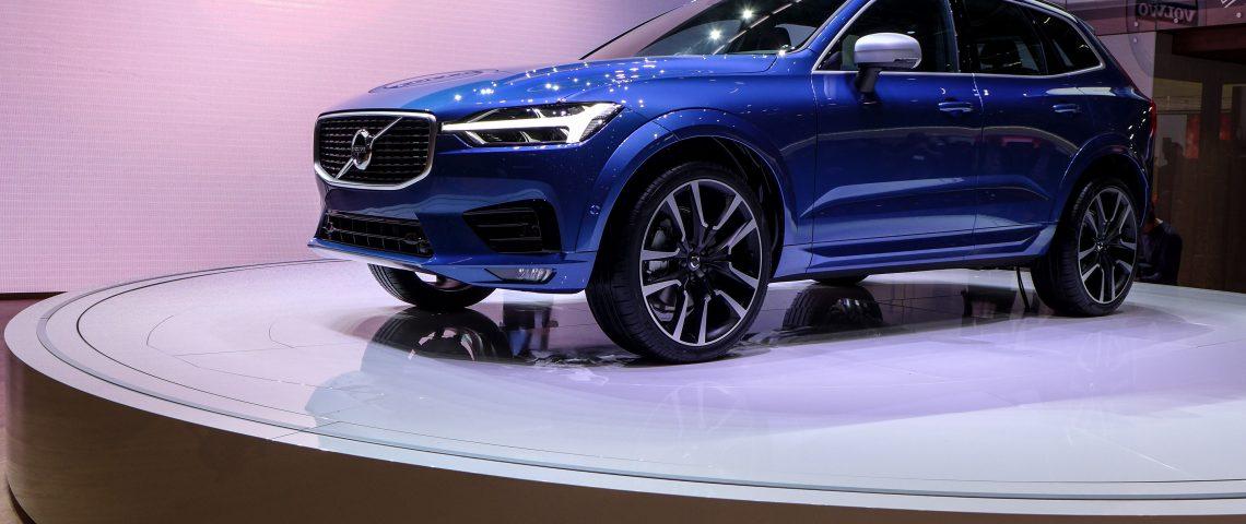 salon-geneve-2017-123-Volvo-xc-60