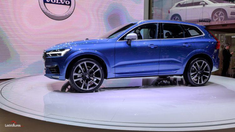 salon-geneve-2017-124-Volvo-xc-60