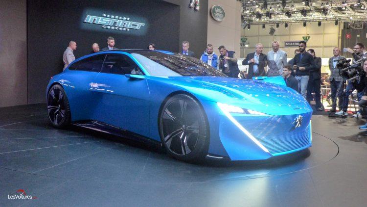 salon-geneve-2017-125-Peugeot-Instinct-Concept
