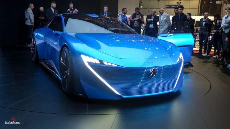salon-geneve-2017-126-Peugeot-Instinct-Concept