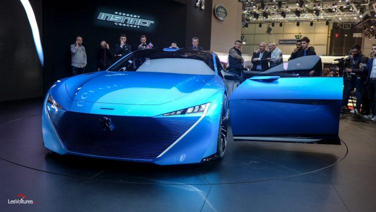 salon-geneve-2017-127-Peugeot-Instinct-Concept