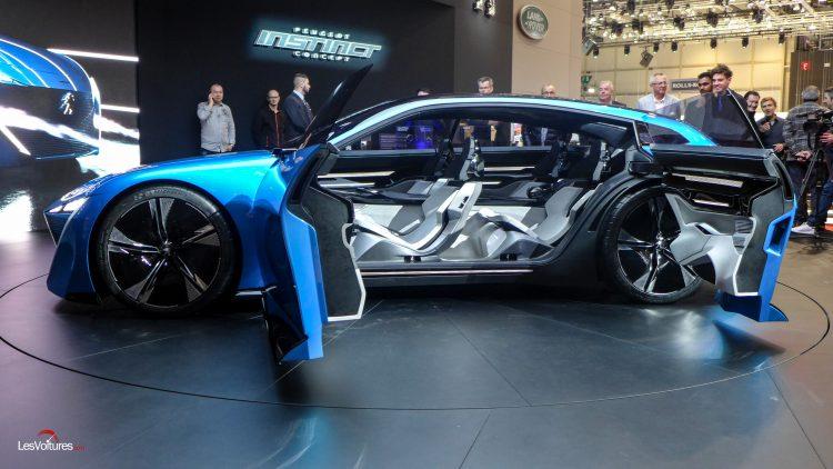 salon-geneve-2017-130-Peugeot-Instinct-Concept