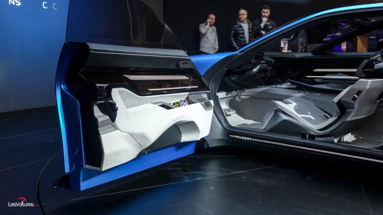 salon-geneve-2017-131-Peugeot-Instinct-Concept