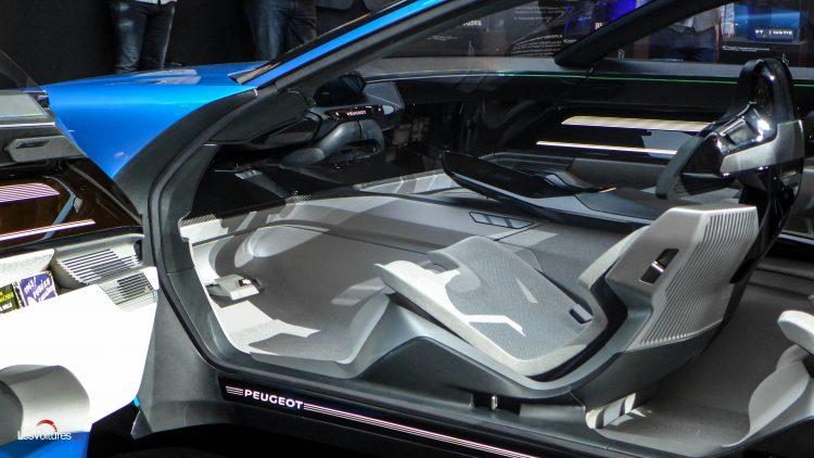 salon-geneve-2017-132-Peugeot-Instinct-Concept