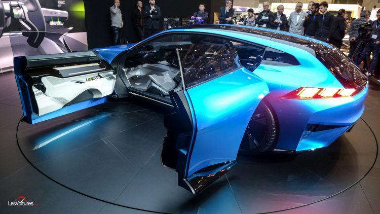 salon-geneve-2017-133-Peugeot-Instinct-Concept