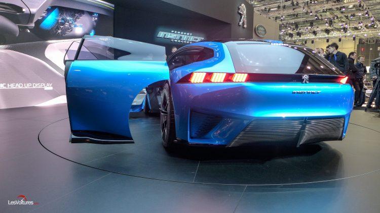 salon-geneve-2017-134-Peugeot-Instinct-Concept