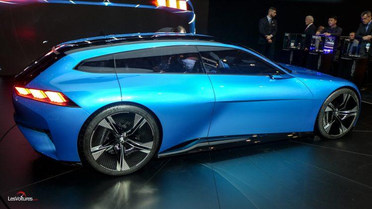 salon-geneve-2017-135-Peugeot-Instinct-Concept