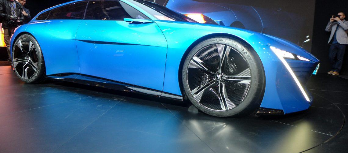 salon-geneve-2017-136-Peugeot-Instinct-Concept