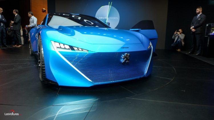 salon-geneve-2017-137-Peugeot-Instinct-Concept