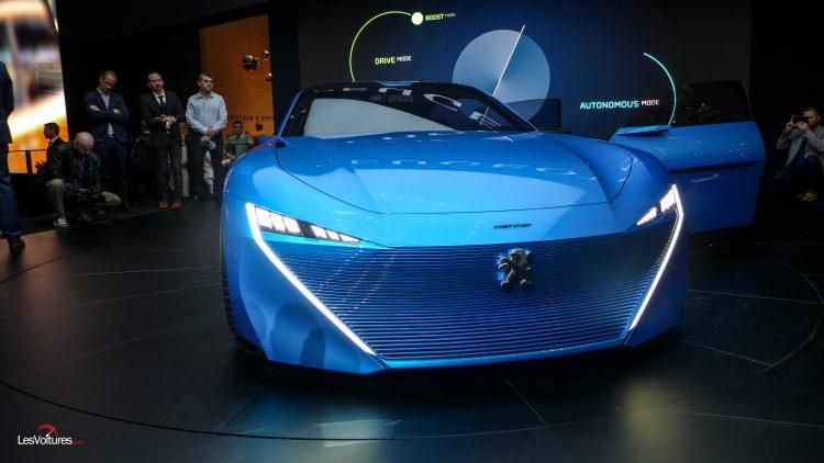 salon-geneve-2017-138-Peugeot-Instinct-Concept