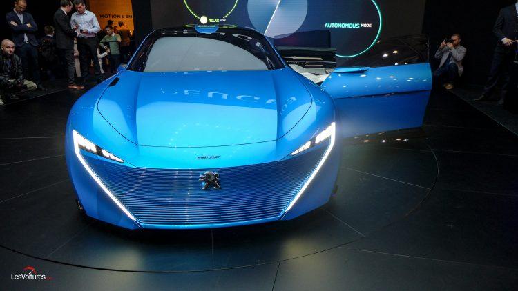 salon-geneve-2017-139-Peugeot-Instinct-Concept