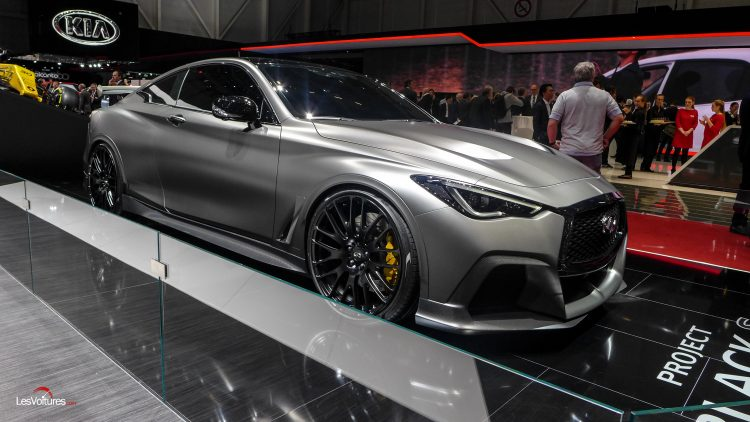 salon-geneve-2017-141-Infiniti-Q60-Project-Black-S-Concept