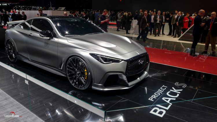 salon-geneve-2017-145-Infiniti-Q60-Project-Black-S-Concept
