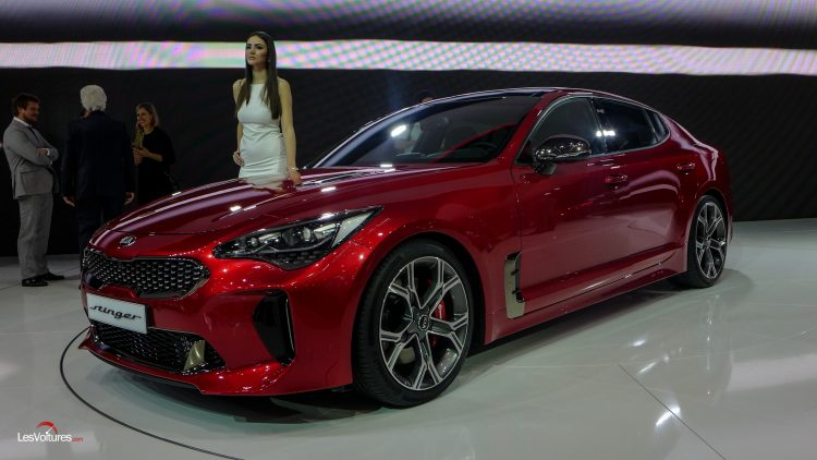 salon-geneve-2017-146-kia-stinger