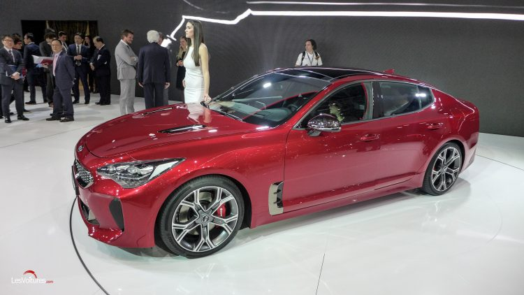 salon-geneve-2017-147-kia-stinger