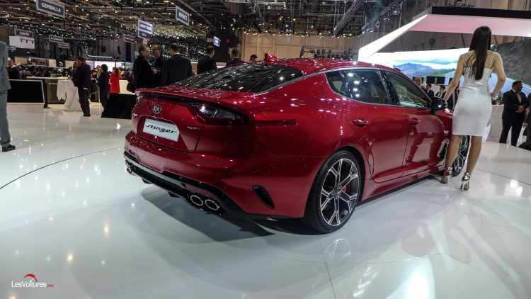 salon-geneve-2017-148-kia-stinger