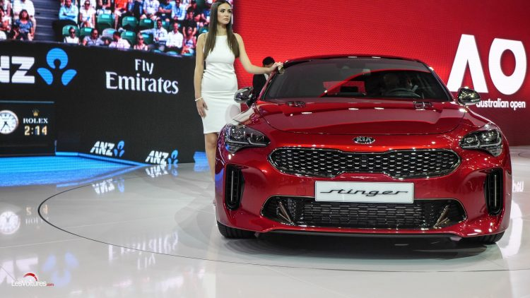salon-geneve-2017-151-kia-stinger