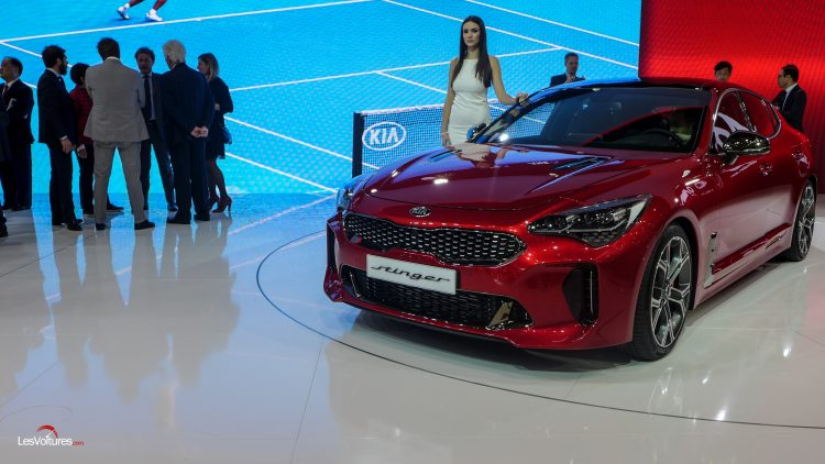 salon-geneve-2017-152-kia-stinger