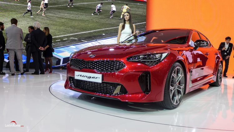 salon-geneve-2017-154-kia-stinger