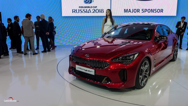 salon-geneve-2017-155-kia-stinger