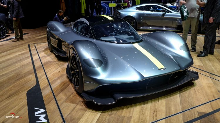 salon-geneve-2017-173-aston-martin-AM-RB-001