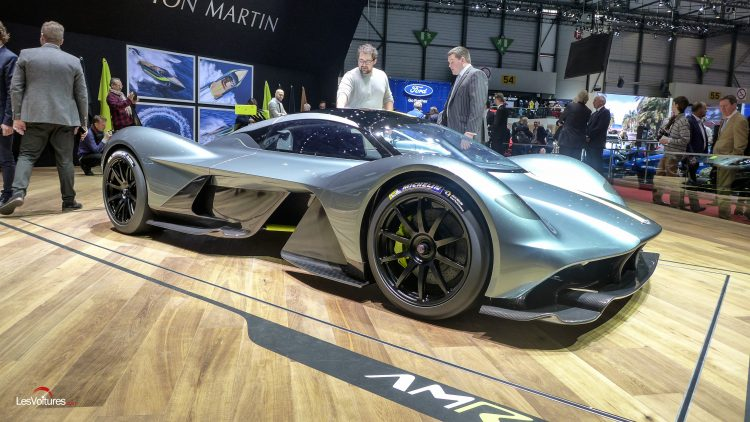 salon-geneve-2017-175--aston-martin-AM-RB-001