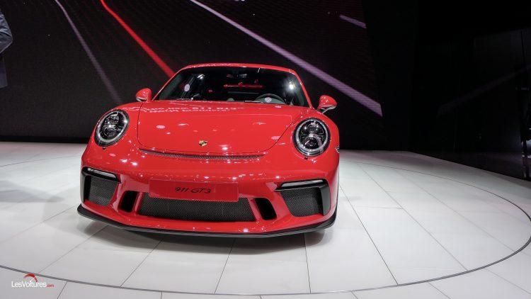 salon-geneve-2017-20-Porsche-911-GT3