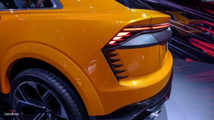 salon-geneve-2017-203-Audi-Q8-sport-concept