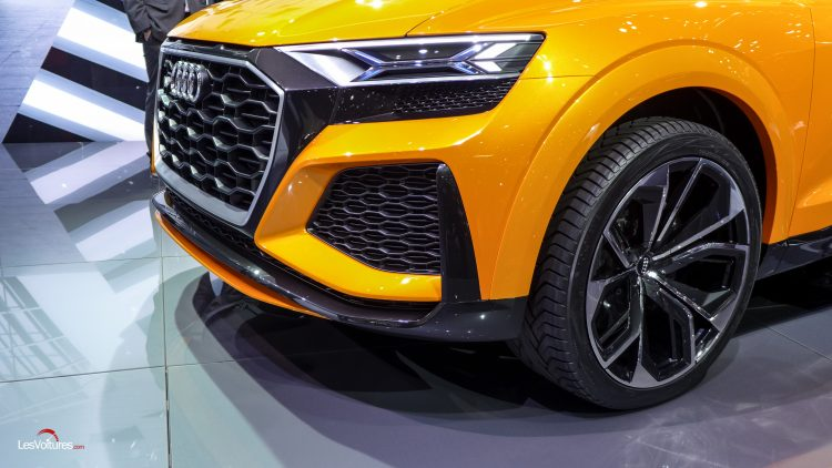 salon-geneve-2017-204-Audi-Q8-sport-concept