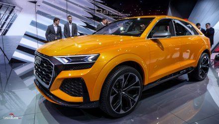 salon-geneve-2017-206-Audi-Q8-sport-concept