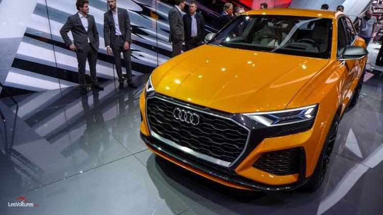 salon-geneve-2017-207-Audi-Q8-sport-concept