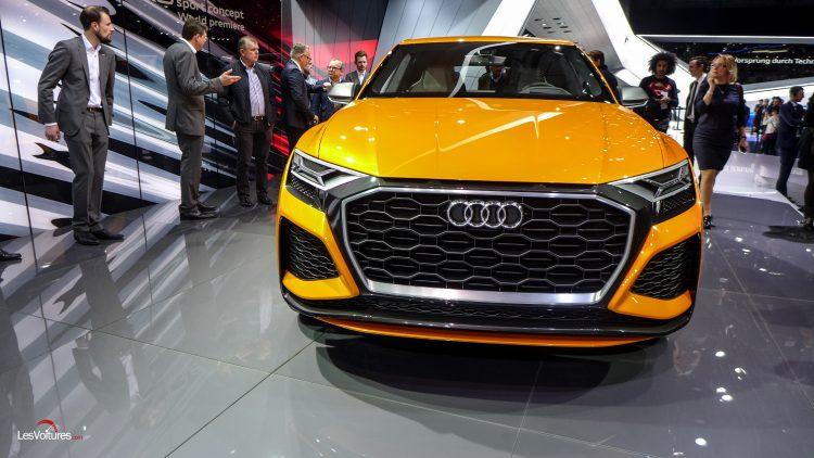 salon-geneve-2017-208-Audi-Q8-sport-concept