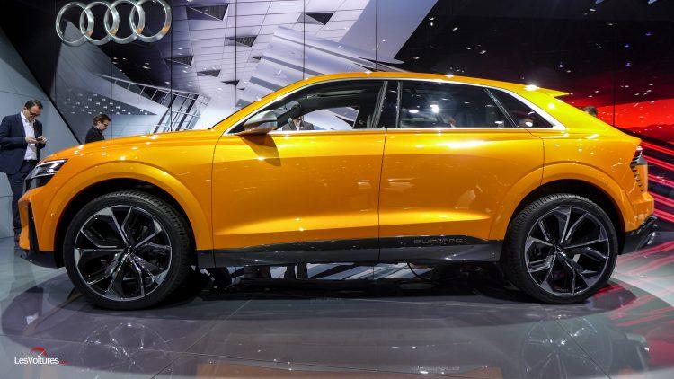 salon-geneve-2017-209-Audi-Q8-sport-concept