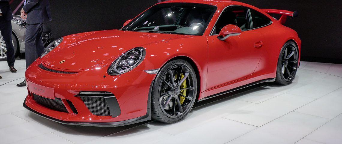 salon-geneve-2017-21-Porsche-911-GT3