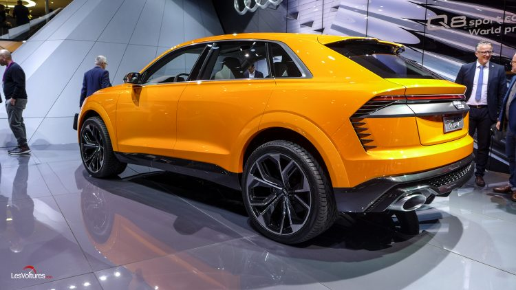 salon-geneve-2017-210-Audi-Q8-sport-concept