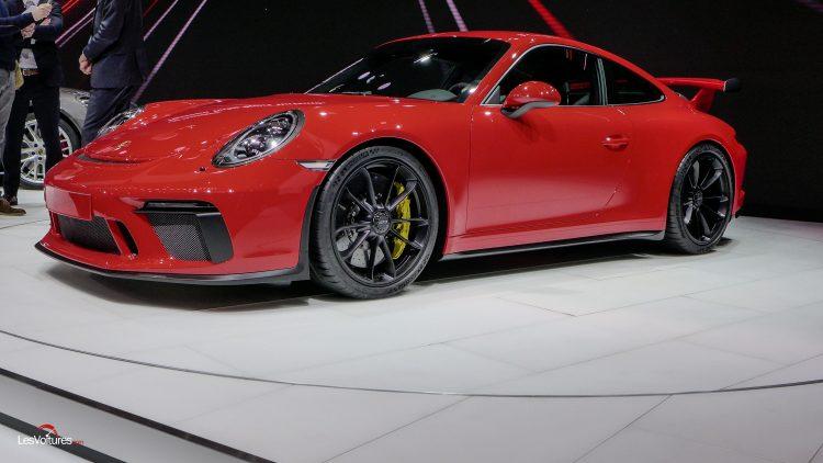 salon-geneve-2017-22-Porsche-911-GT3