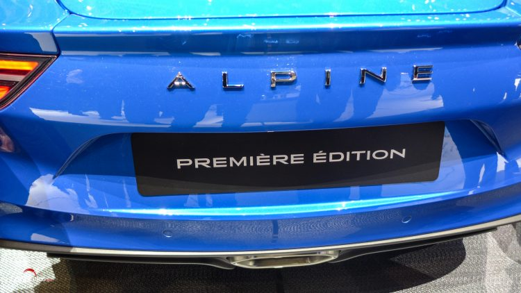 salon-geneve-2017-236-alpine-a110-2018