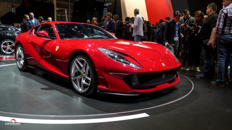salon-geneve-2017-254-ferrari-812-superfast