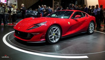 salon-geneve-2017-256-ferrari-812-superfast