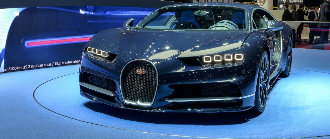 salon-geneve-2017-26-bugatti-chiron-bleu-royal