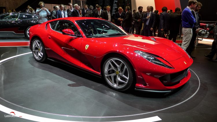 salon-geneve-2017-260-ferrari-812-superfast