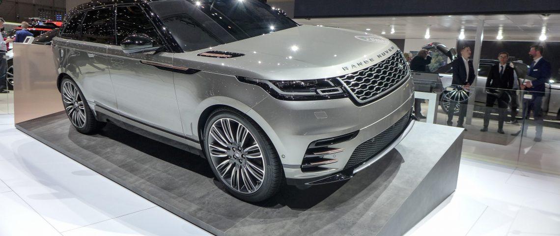salon-geneve-2017-317-Land-Rover-Range-Rover-Velar